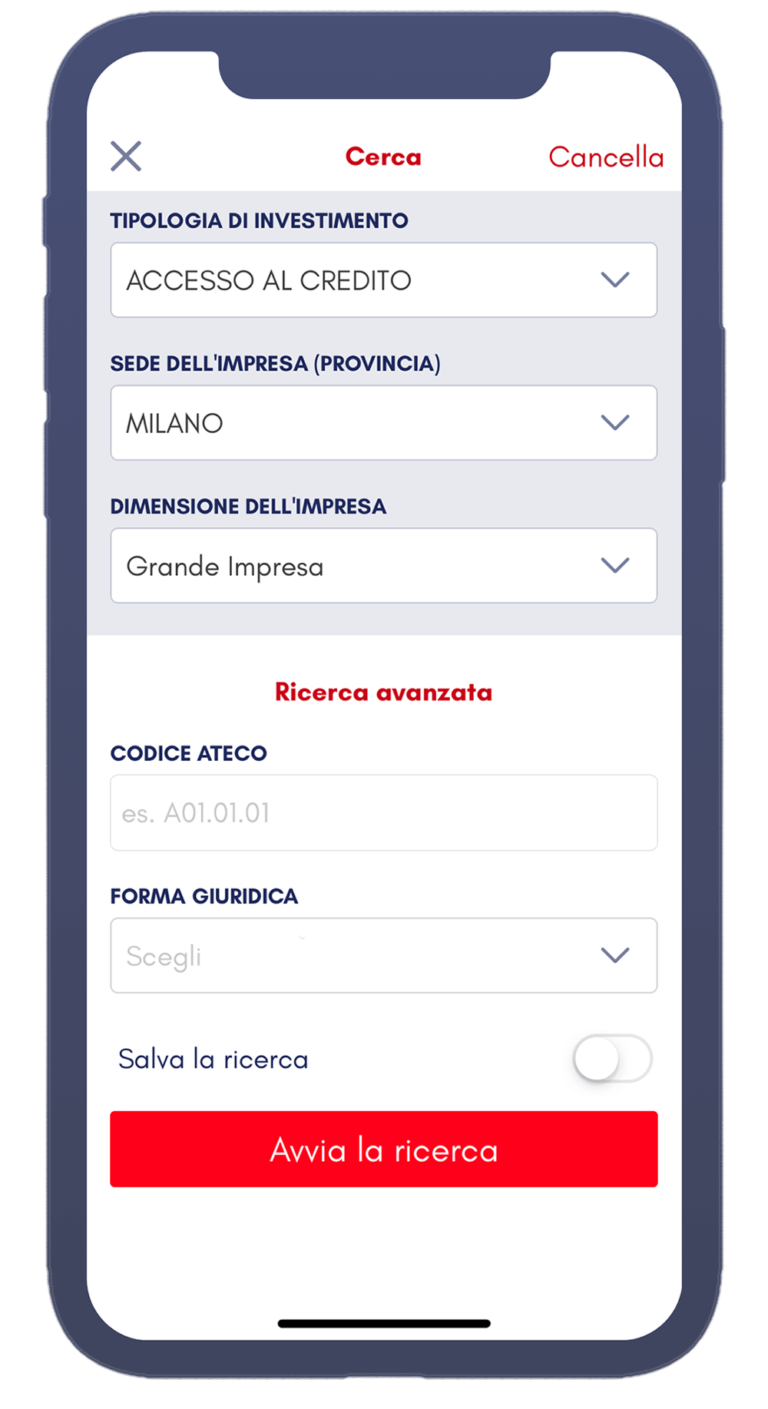 app-bandi-002
