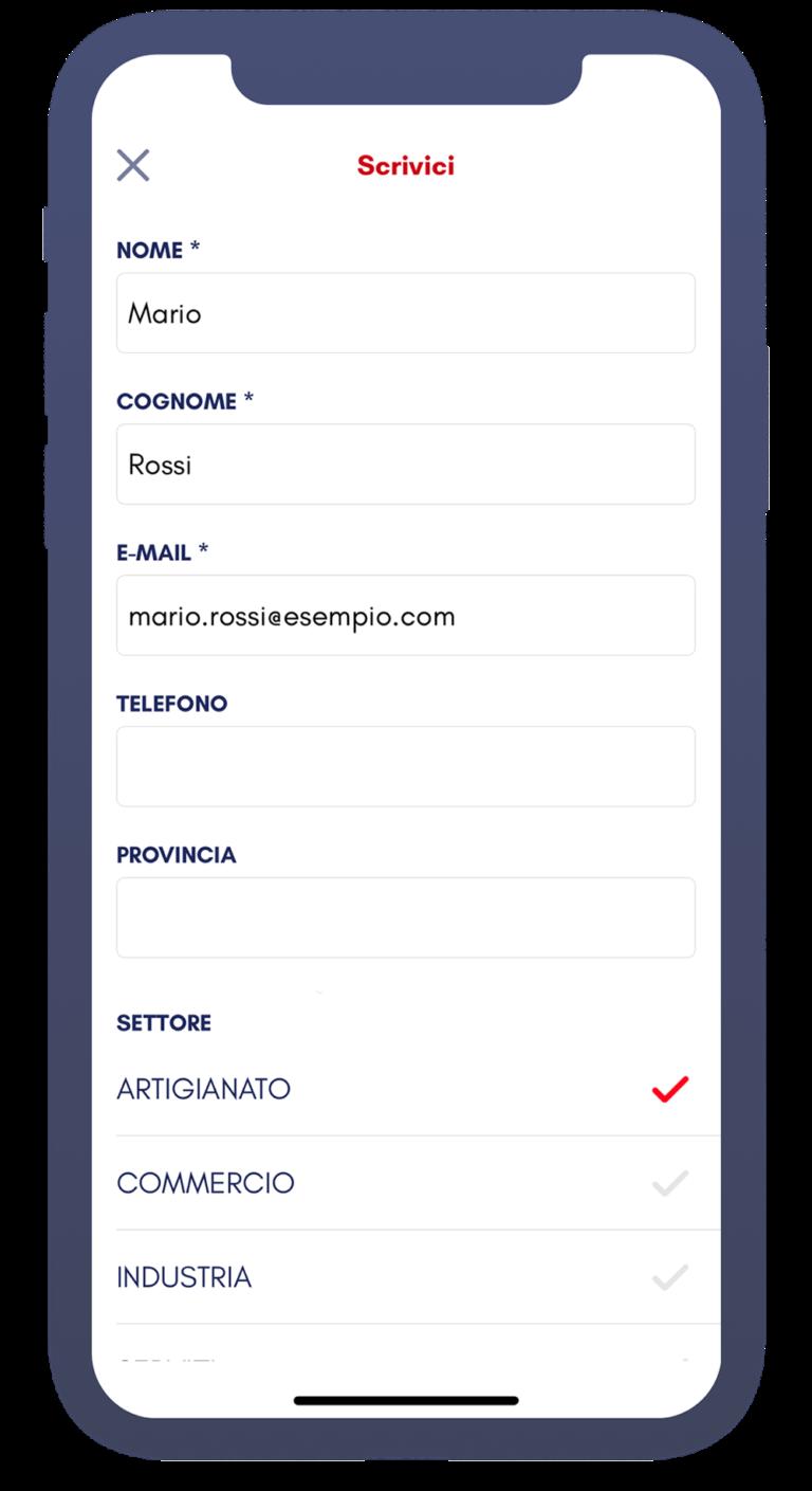 app-bandi-003