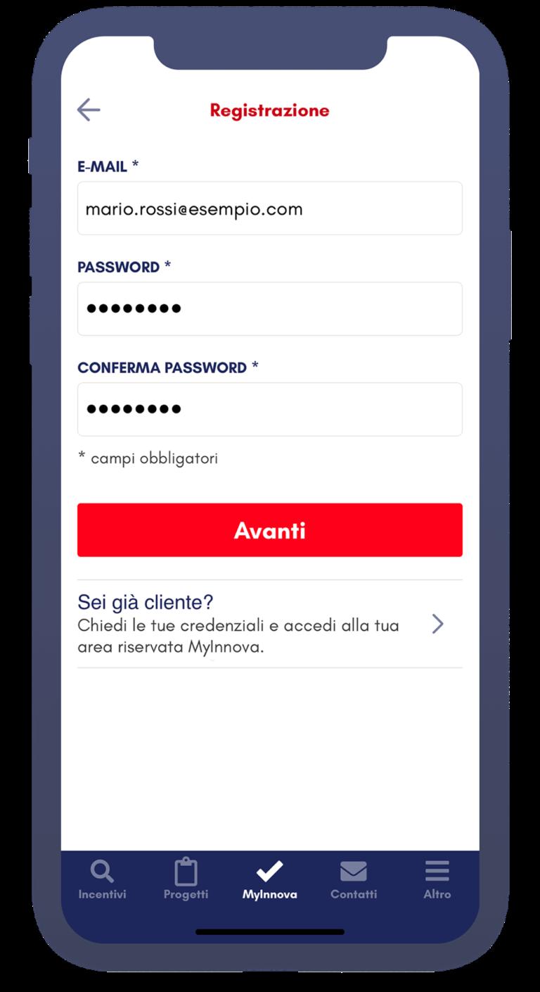 app-bandi-004