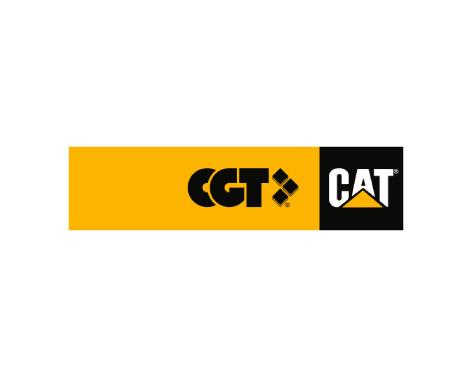 logo-cgt