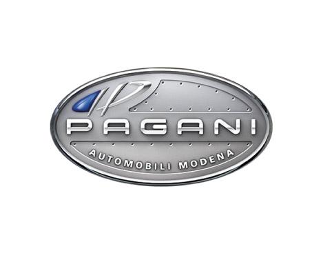 logo-pagani-01
